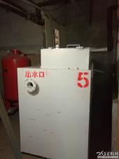 河南平顶山农村生活污水处理找潍坊鲁创环保