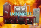 河北消防稳压设备厂家