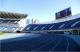 欧司朗光电半导体为国家奥林匹克中心户外大屏提供核心LED组件
