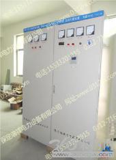 精确补偿设备高级进口电源滤波器