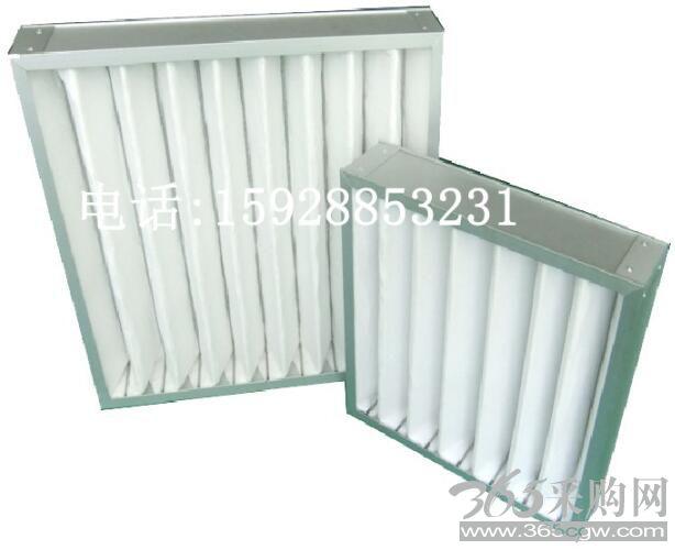 绵阳医院过滤器|绵阳制药厂空气过滤器|绵阳高效空气过滤器