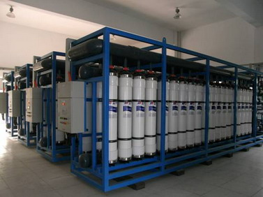 滦南EDI水处理设备水处理设备厂家